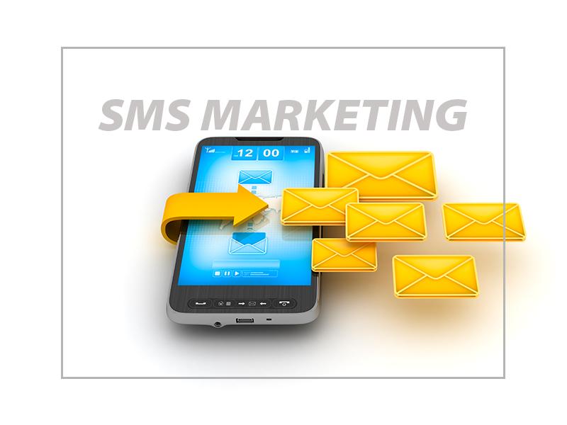 Ücretsiz 100 SMS
