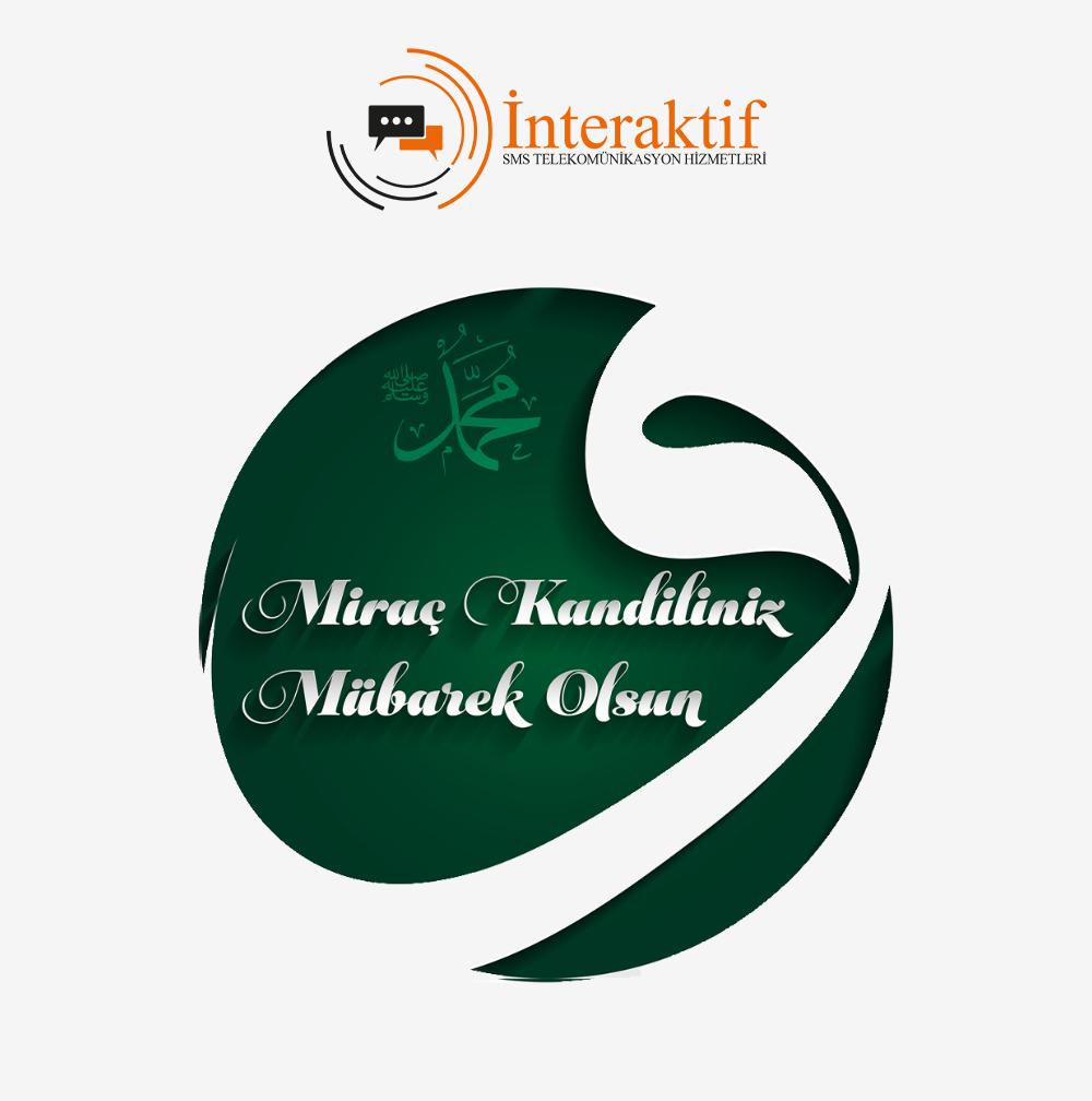2_nisan_mirac_kandili