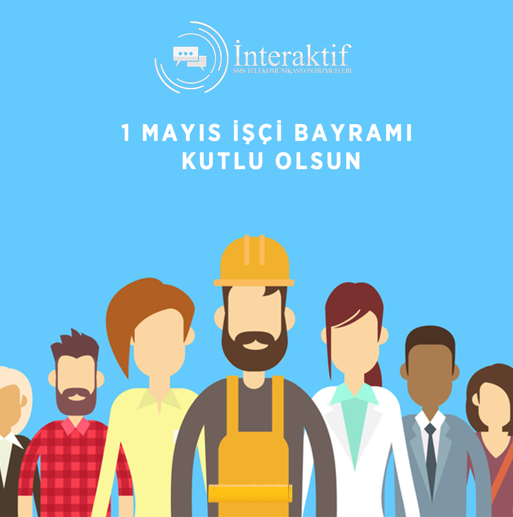 19_nisan_beraat_kandili